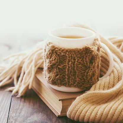 うるおいの秘密-冬の寒さと肌事情