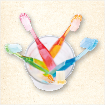 簡単らくちん!口もとダイエット(2015.9.18up)