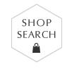販売店検索