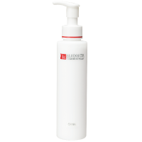 Cleansing Milky