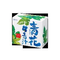 Aobana Green Juice