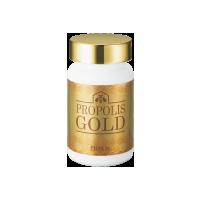 Propolis Gold