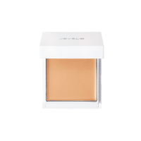Emulsion foundation