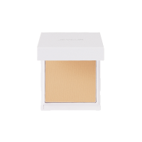 UV Essence Powder Foundation