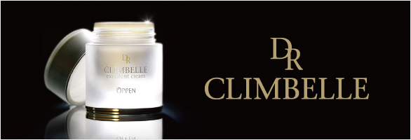 DR CLIMBELLE concentrate