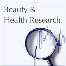 Beauty & Health Research