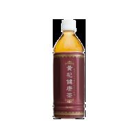 黄杞健康茶500