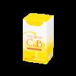 ビタミンC&B