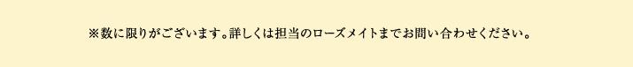 news_campain_141222-05