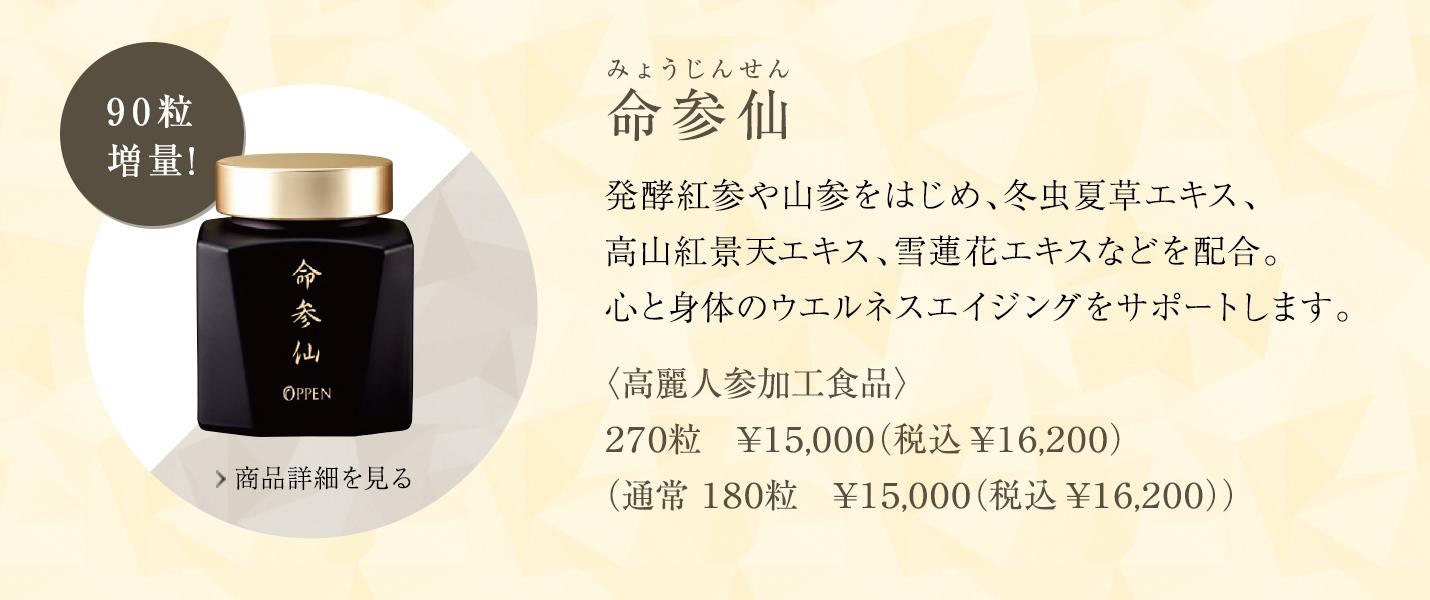 news_campain_141222